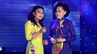 ĐÔI THAY  (Giao Linh & Thúy Hà)
