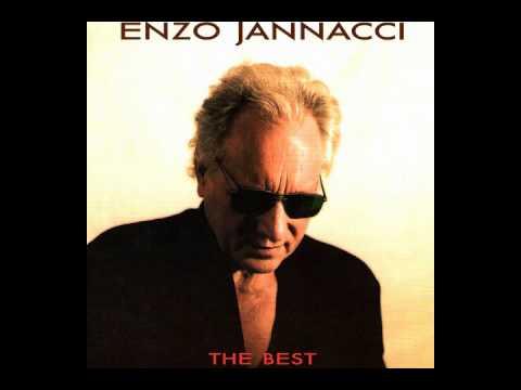Enzo Jannacci - Ci vuole orecchio - Official Audio