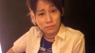 ピッチ変更 TAKUYA∞ UVERworld 音楽 ピッチ ROXCHANNELGROUP.