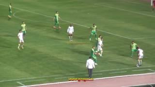 Göztepe 2-0 Şanlıurfaspor | Maçın Özeti | GözGöz Tv HD