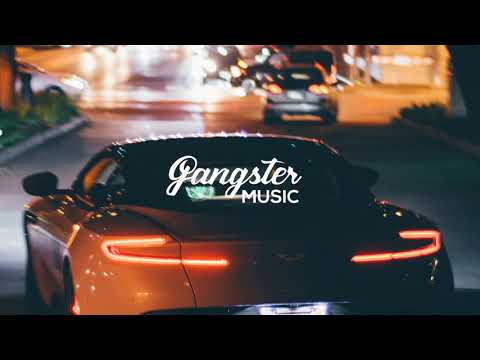 Arash feat. Helena - Dooset Daram (Ilkay Sencan Remix) | #GANGSTERMUSIC