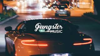 Arash feat. Helena - Dooset Daram (Ilkay Sencan Remix)