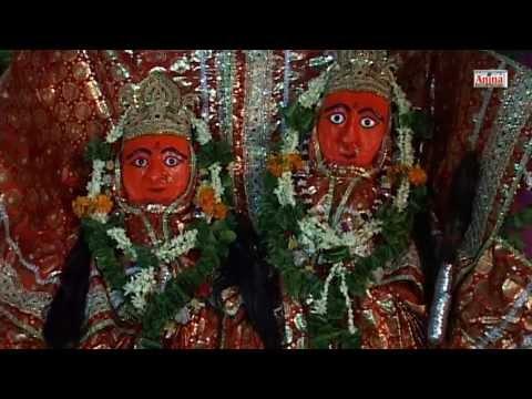 Mata Bhajan - Mela Dekhenge Kela Ki Mela Dekhenge | Ramdhan Gujjar