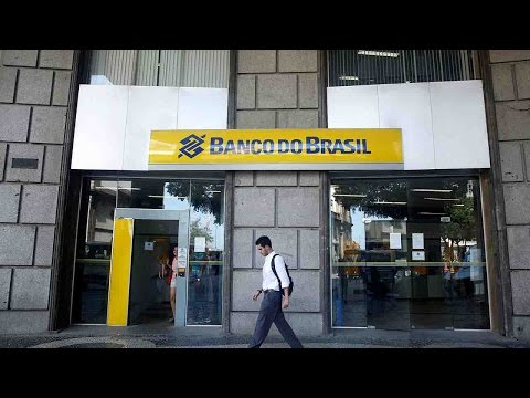 Brazil welcomes Chinese banks