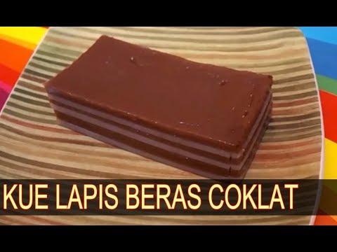 resep-spesial-membuat-kue-lapis-coklat-manis-dengan-cara-sederhana