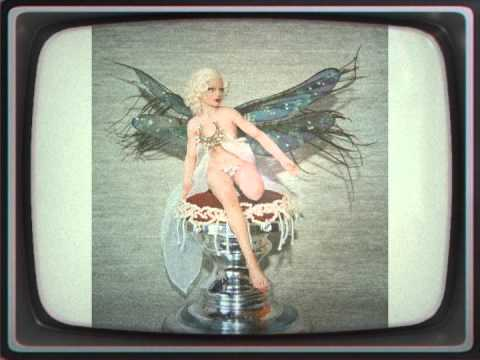Jean Harlow Jean Harlow Biography featuring interviews with those who knew her best