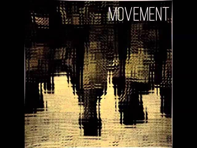 2̵n̵d̵ ̵f̷a̶c̴e̷ - Movement (2K14 DEMO)