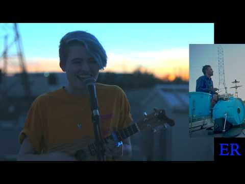 Tonight Tonight - Hot Chelle Rae (COVER BY EMILY RIPLEY)