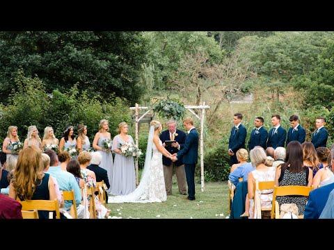 katie-+-stephen-//-louisville,-ky-wedding-video
