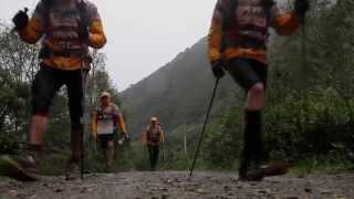 Episode 4 : Desi Explorers Taiwan