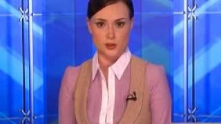 Новости Северодвинска 19.10.2011(Новости Северодвинска 19.10.2011., 2012-01-28T11:38:38.000Z)