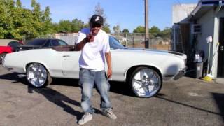 "Liquor Sto ""Trapper"" Official Video_THEGANGTV"