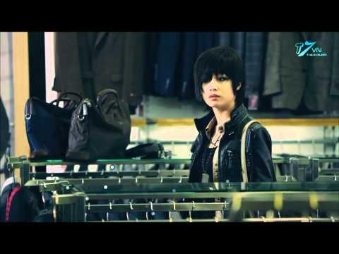 "[Vietsub] [T-aravn net] T-ara -  MV ""Cry Cry"""