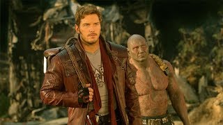 "Who Should Direct ""Guardians of the Galaxy Vol. 3""? (And Other Movie Questions Answered.)"