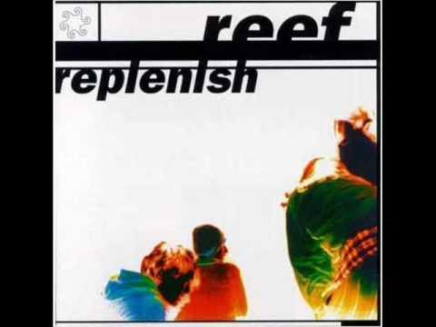 Reef - Mellow