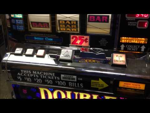 Slot Machine Bill Validator Device