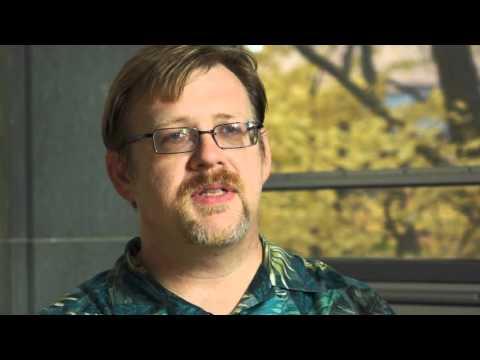 Prof. Andrew Christlieb: Computational Plasma Physics