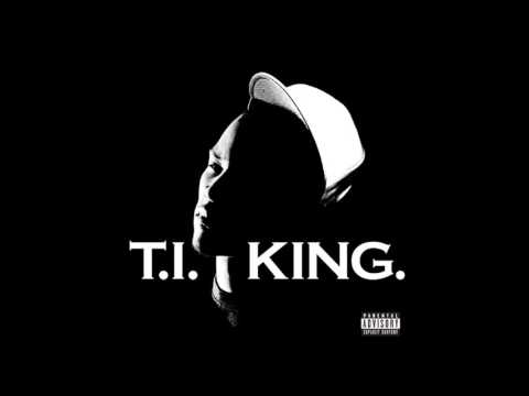 T.I. - Top Back (Instrumental) HQ