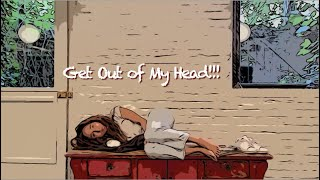 Get Out of My Head!!! (Virtual Play Festival)