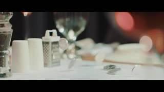 Video LAGU TERBARU KUNTO AJI - AKHIR BULAN download MP3, 3GP, MP4, WEBM, AVI, FLV Juli 2018