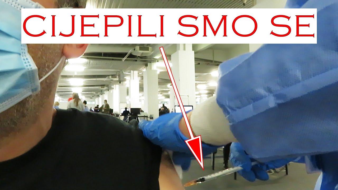 Needle Challenge!   Vlog #67 - YouTube