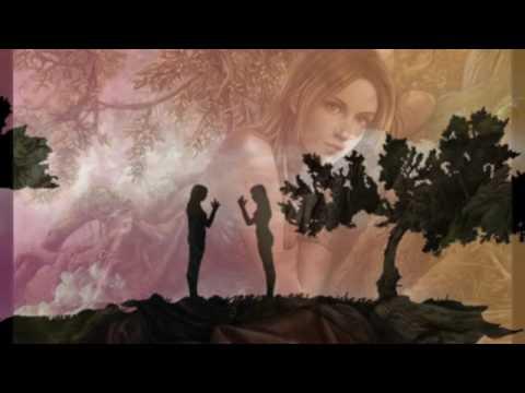 Pablo Alboran - Solamente Tu ( Traducere Romana ) HQ from YouTube · Duration:  4 minutes 4 seconds