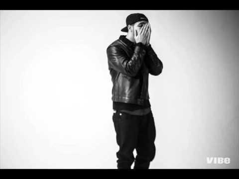 Drake The warning Jay-z Diss