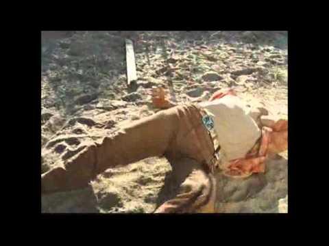 SWEET HOME ALABAMA (best 2006 horror movies footage)