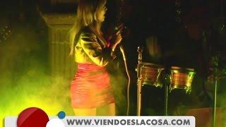 VIDEO: MIX VALSES (Hotel Torino)