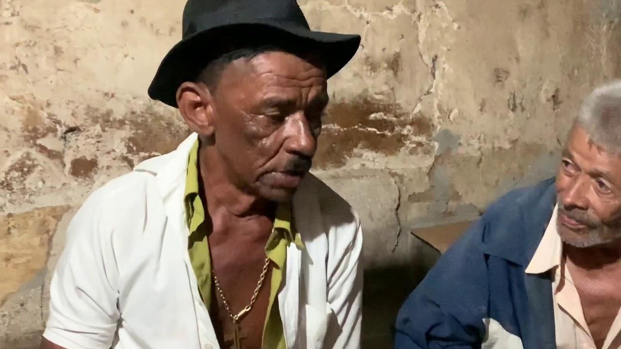 TIRINGA E LOPIM 2 VÉIO MENTIROSO