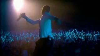 Coldplay - In my place (subtítulos en español)