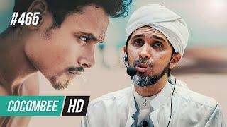 Download Mp3 Tidak Membalas Kebodohan Dengan Kebodohan.. ᴴᴰ | Habib Ali Zaenal Abidin Al-hami
