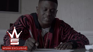 Baixar - Boosie Badazz Letter 2 Pac Wshh Exclusive Official Music Video Grátis
