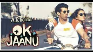 The Humma Song - Ok Jaanu | Full Video Song
