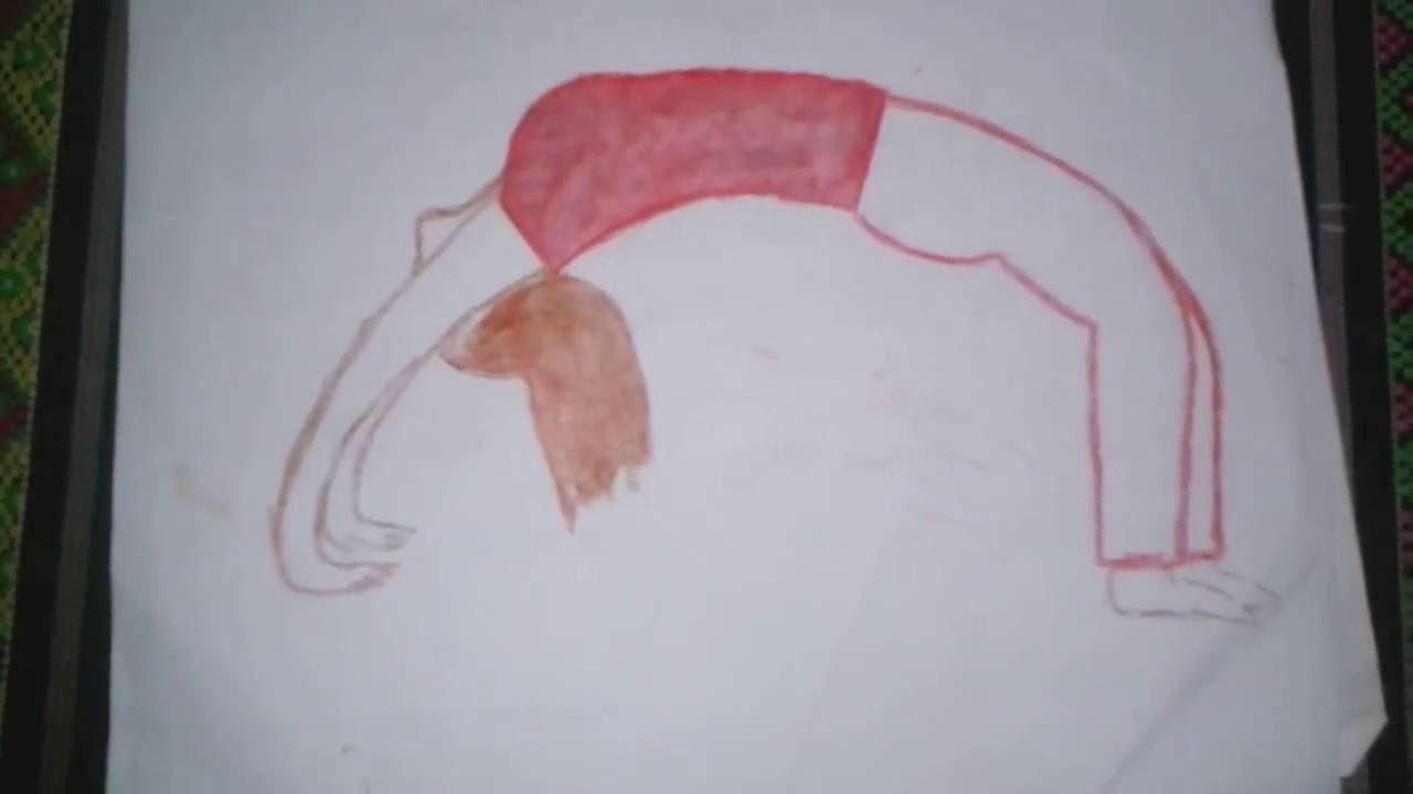 Gambar 3d Pensil Warna   Markas3d