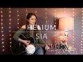 """Helium"" - Sia Cover"