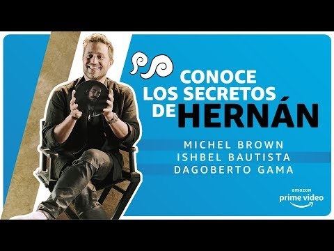 hernán---conoce-los-secretos-de-hernán-|-amazon-prime-video
