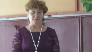 Внеклассное мероприятие с поддержкой ИКТ. Лавриненко Н.Н., Кузнецова В.А., Ященко М.М.