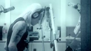 Download CRASHDIET - Sneak Peak 2012-09-24 MP3 song and Music Video