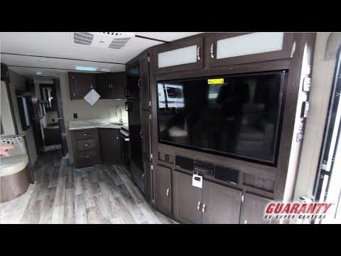 2019-keystone-outback-299-url-travel-trailer-•-guaranty.com