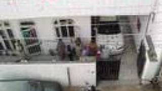 Balvir Boparai - De Le Gera and Kulbir -  Bhabi Diva Jaga