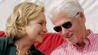 Clinton Cash (full movie) WATCH FREE & SHARE