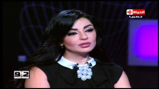 فيديو تفاصيل مؤثرة تكشفها لبنى عبد العزيز لأول مرة عن فريد الأطرش ومأساته مع عبد الحليم حافظ!