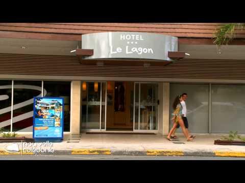 Hotel LE LAGON NOUMEA