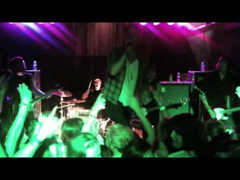 Every Avenue - For Always, Forever - St. Louis 6/15/10