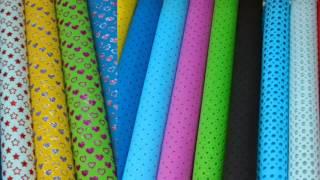 Goma Eva Calada Goma Eva con Glitter y Formas GomaEva 3D Foamy con Brillo y lisa Distribución Exclus