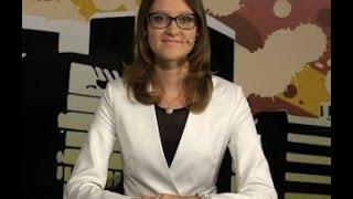 Академия факторинга - Аделина Подлеснова(, 2014-10-08T01:57:45.000Z)