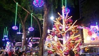 christmas-songs-lyrics-video-jingle-bells-jingle-bells-jingle-all-the-way-number-001