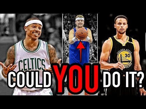 how-you-can-make-it-to-the-nba