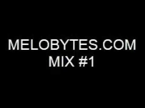 Melobytes Mix 1 Youtube Find roblox id for track genome soldier speen melobytes and also many other song ids. youtube